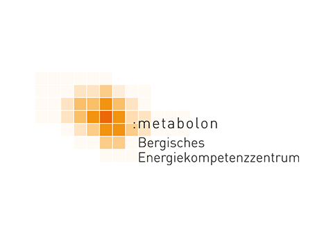 metabalon-logo.png